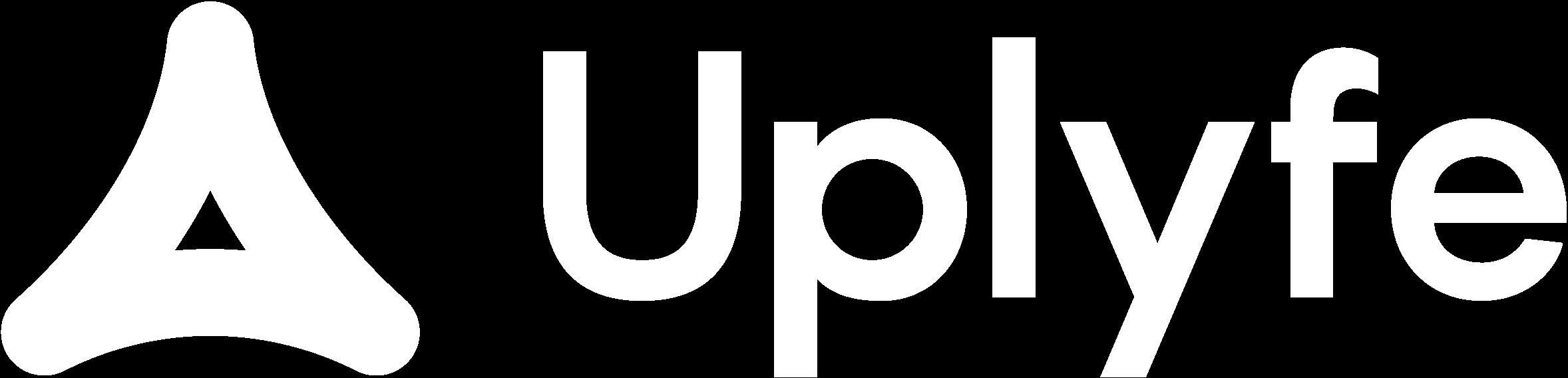 Uplyfe