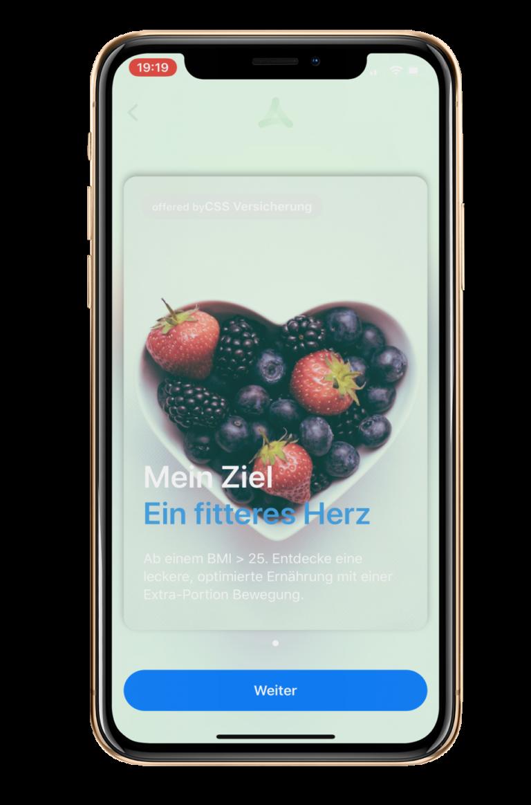 iphone-xs-mockup-22485 (1)